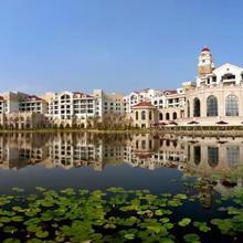 Maritim Hotel Shenyang in Shenyang