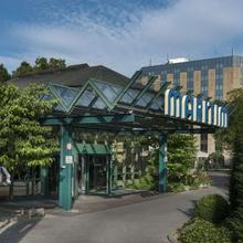Maritim Hotel Stuttgart in Stuttgart