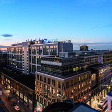Maritim Proarte Hotel Berlin in Berlin