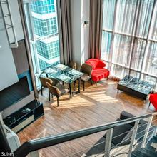 Maritime Seafront Duplex Suite , Georgetown in George Town