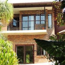 Mariu Guest House in Nelspruit