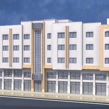Marj Alhamam Furnished Suites in Amman