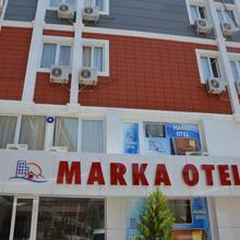 Marka Hotel in Antalya