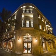 Market House - An Atlas Boutique Hotel in Tel Aviv