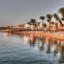 Marlin Inn Azur Resort in Al Ghardaqah