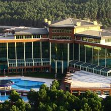 Marma Hotel Istanbul in Pendik