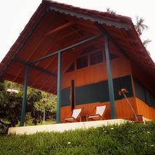 Marmalade Springs Resort Wayanad in Panamaram