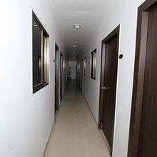 Marol Residency in Mumbai