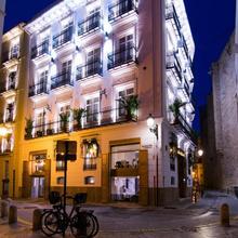 Marqués House 4* Sup in Valencia