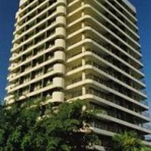 Marrakai Luxury All Suites in Darwin