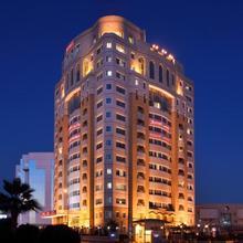 Marriott Executive Apartments Riyadh, Convention Center in Riyadh