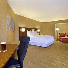 Marriott Fort Collins in Timnath