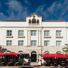 Marriott Vacation Club Pulse, South Beach in Miami Beach