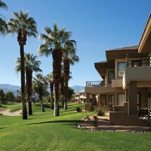 Marriott's Desert Springs Villas I in Palm Springs
