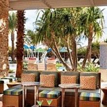 Marriott's Oceana Palms in West Palm Beach