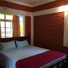Marsim Holiday Resort in Tariyod