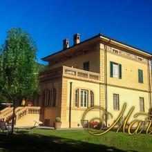 Marta Guest House in Pisa