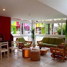 Marupiara Hotel in Porto Das Galinhas