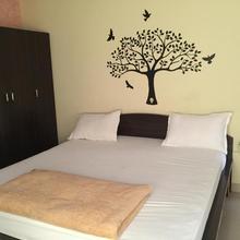 Maruthi Residency Inn & Restaurant in Hyderabad