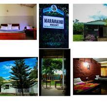 Marvakandy Resort The Big Cat Den in Bandipur