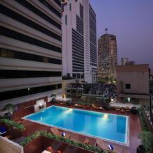 Marvel Hotel Bangkok in Bangkok