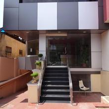 Marwa Inn in Vellanad