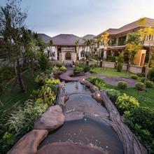 Maryo Resort in Chiang Rai