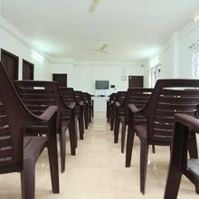 Masco Hills Resort in Mundakayam