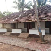 Mascot Chombala Resort in Vadakara