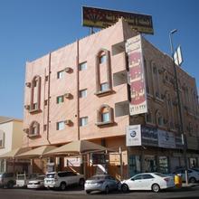 Mashael Tabuk Furnished Apartments in Tabuk