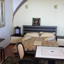 Mashuk Hotel in Dagomys