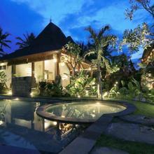 Masia Villa Ubud in Bali
