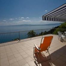 Maslov Apartments in Ohrid