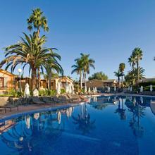 Maspalomas Resort By Dunas in Playa Del Ingles