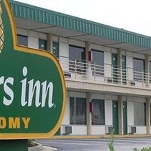 Masters Inn Tucker in Leslie Estates