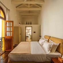 Mateus Boutique Hotel in Silidao