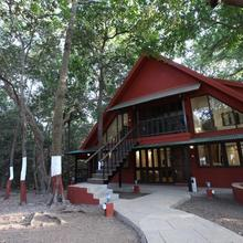 Matheran Green Field Resorts in Matheran