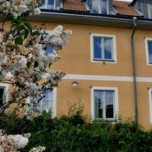 Maude's Hotel Enskede in Stockholm