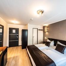 Mauritius Komfort Hotel In Der Altstadt in Cologne