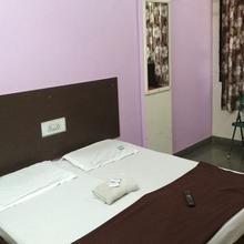 Maurya Paradise Inn in Chik Banavar