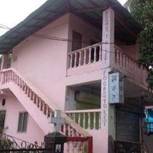 Maxem Guest House in Anjuna