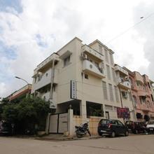 Maxi Stay - Royapettah in Chennai