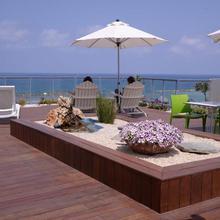 Maxim Design Hotel 3 Star Superior in Tel Aviv