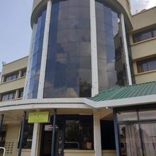 Maxoil Hotel in Nanyuki