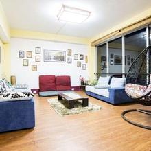 Maya Bass Villa(Rooms) in Yangang
