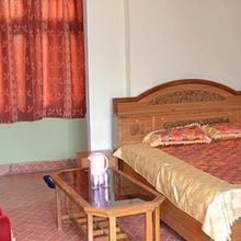Mayank Resort 30 Kms From Ranikhet in Almora