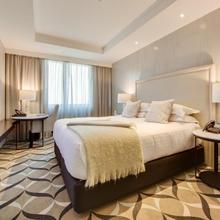 Mayfair Hotel in Adelaide