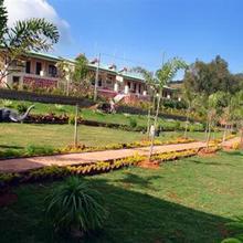 Mayur Agro Park Resort In Mahabaleshwar in Panchgani