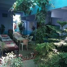 Mayur Guest House in Ajmer