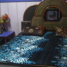 Mayur Hotel in Mustafabad